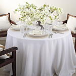 9113 ellison tablecloths