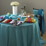 LN817 especial tablecloth liners
