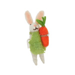 HA053 Handmade Rabbit