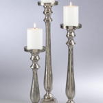HA546 the opulent candle holders