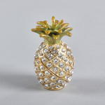 HA905 jeweled pineapple