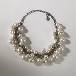 J165N necklace