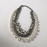 J166N necklace