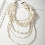 J167N necklace