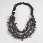J916N necklace