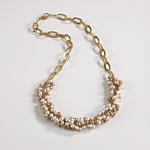 J939N necklace