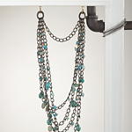 J943N necklace