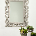 MR254 wall mirror