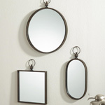 MR818 wall mirror
