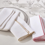 1442 recotting napkins