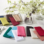 321 everyday design napkins