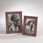 PF041 photo frames