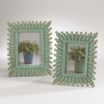 PF089 photo frames