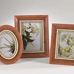 PF169 photo frames