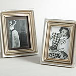 PF170 photo frames