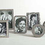 PF625 photo frame