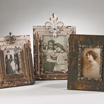 PF346 photo frame