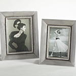 PF359 photo frames
