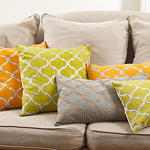 0023 dastan pillows