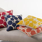 1057 artistica pillows