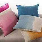 13068 maratea pillows