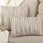 1446 stella pillows