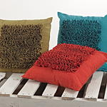 1678 roussan pillows