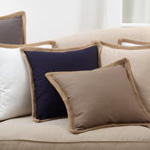 24139 lake geneva pillows