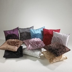 2495 flower pillows