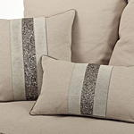 3064 posh pillows