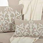 3108 posh pillows