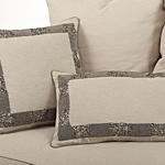 3151 posh pillows