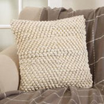 3211 smocked pillow