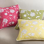 352 laverna pillows