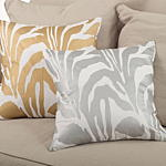 3575 malawi pillows