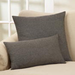 4218 tweed pillow