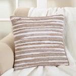4877 chindi pillow