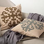 582 ingrid pillows