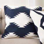5827 kilim pillows