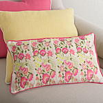 598 odelette pillow