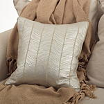 6000 calista pillow