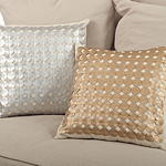 6013 amalia pillows