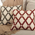 6090 dakota pillows