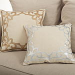 6168 ottavia pillows