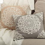660 carmen pillows