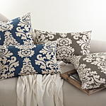 7226 pavilion pillows