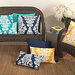7231 riviera pillows