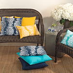 7234 chiara pillows