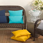 7235 veranda pillows