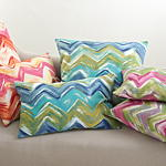 7236 zazzle pillows